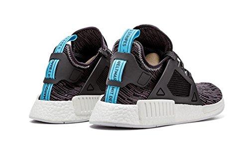Adidas NMD_XR1 womens O35GFQ7ZUPXE