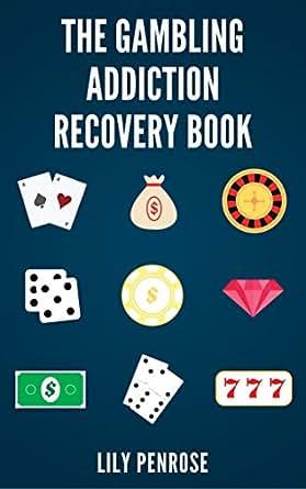 gamblers book store