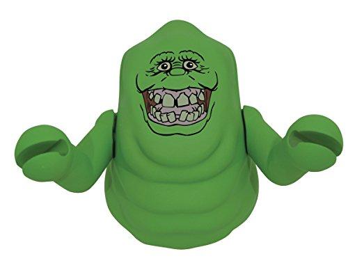 Ghostbusters Los Cazafantasmas may172516 Slimer vinimate Figura