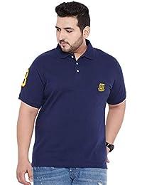 80865beb Long Sleeve Men's Polos: Buy Long Sleeve Men's Polos online at best ...