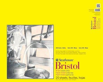 strathmore-300-bristol-smooth-surface-19x24-inch-20-sheet-pad