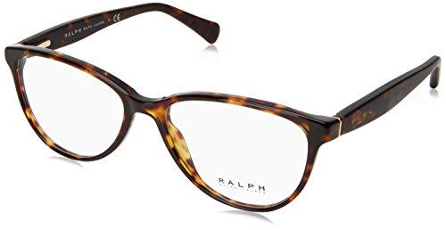 Ralph RA7061 C52 1378 Brillengestelle