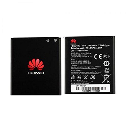 original-huawei-battery-hb5-v1hv-for-huawei-y300-y300-c-y500