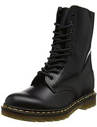 Dr. Martens 1490Z DMC SM-B Unisex-Erwachsene Stiefel & Stiefeletten