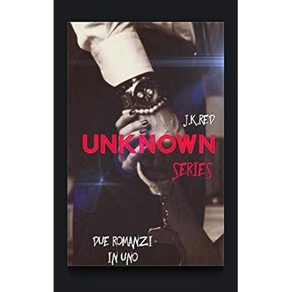 Unknown Series