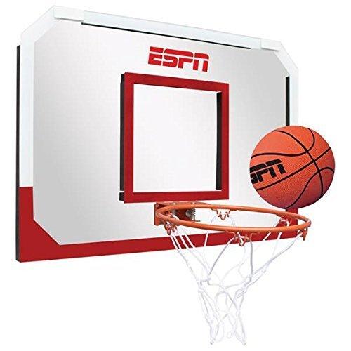 espn-pro-hoops-indoor-basketball-hoop-by-espn