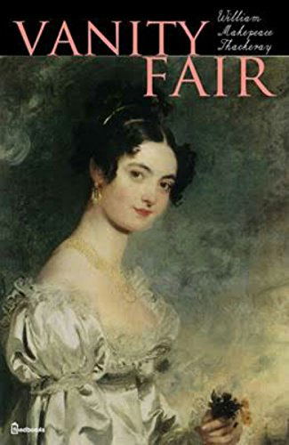 vanity-fair-annotated-english-edition