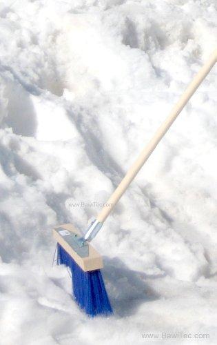 Fouet-spcial-balai-dextrieur-35-cm-pelle--neige-avec-manche-140-cm