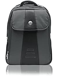 Amazon.in  Harissons - Bags   Backpacks  Bags, Wallets and Luggage 789bb410ec