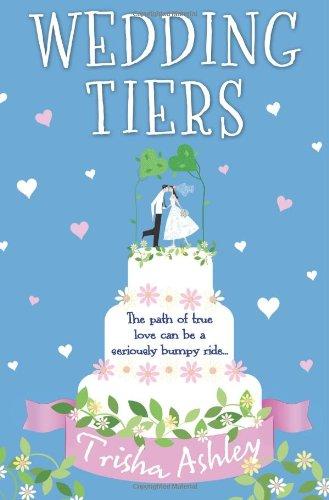 wedding-tiers