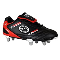 Optimum Unisex Junior Football Boots