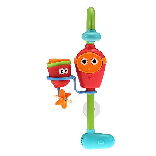 goolrc-baby-bath-toy-bathroom-shower-bathtub-water-spraying-toy-bath-play-water-tap-sprinker-toy