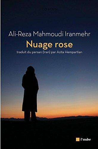 Nuage rose: et autres nouvelles (Regards croisés) (French Edition)