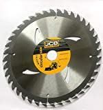 Circular Saw Blades Review and Comparison