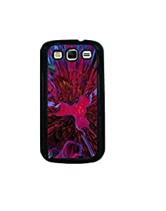 Aart Designer Luxurious Back Covers for Samsung S3 Mini by Aart Store.