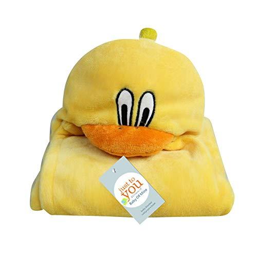 Garçons Filles Officiel Emoji Smiley Bain Plage Vacances Rapide Facile-sèche serviette