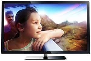 """Philips 42PFL3007H TV Ecran LCD 42 """" (107 cm) 1080 pixels Tuner TNT 100 Hz"""