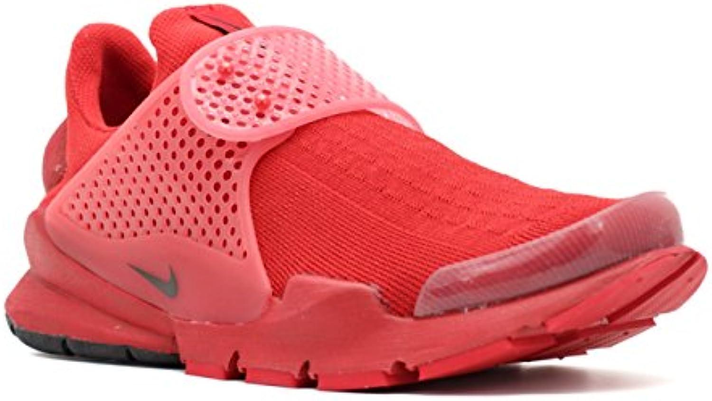 Nike Herren Sock Dart SP Laufschuhe