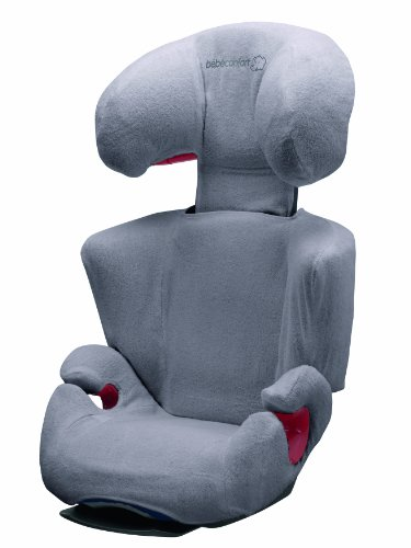 Bébé Confort Fodera in spugna per Rodi XP e Air Protect 64738090