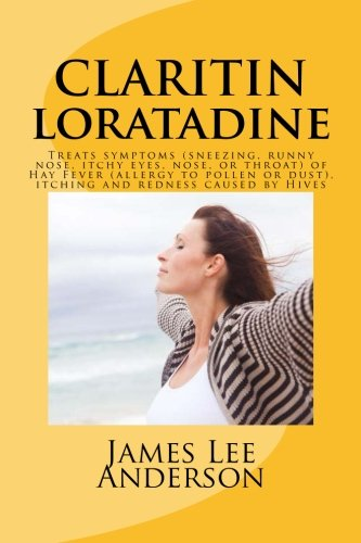 claritin-loratadine-treats-symptoms-sneezing-runny-nose-itchy-eyes-nose-or-throat-of-hay-fever-aller
