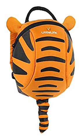 LittleLife Disney Tigger Toddler