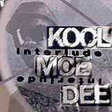 Songtexte von Kool Moe Dee - Interlude