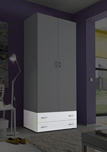 avanti-trendstore-componimento-per-armadio-in-bianco-con-2-cassetti-ca-80x33x52-cm