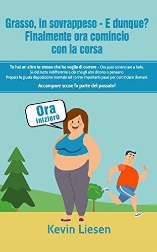puoi perdere l allenamento con i pesia