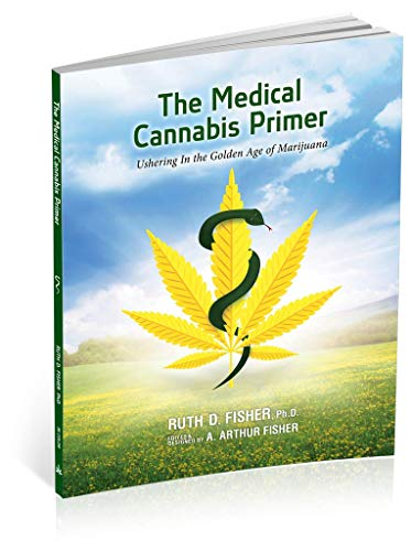 The Medical Cannabis Grundierung: Ushering in the Golden Age of Marihuana