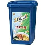 La William - Tartare 5 L