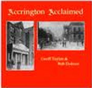 Accrington Acclaimed