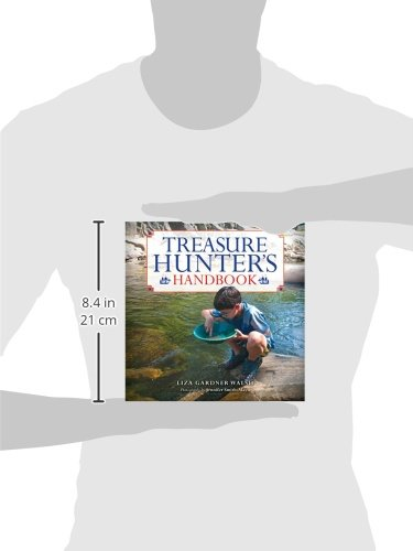 Treasure-Hunters-Handbook-For-Kids