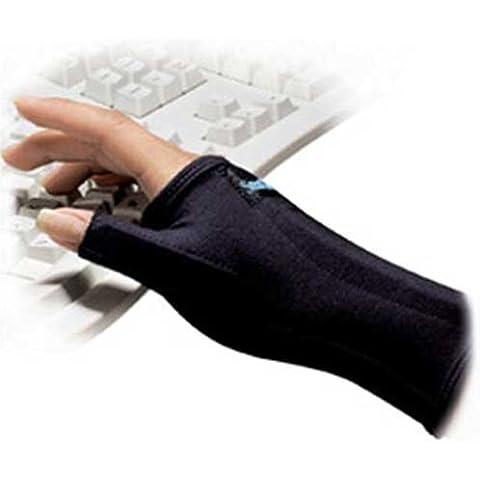 IMAA20127 - SmartGlove Wrist