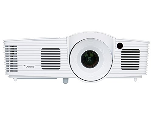 optoma-hd28dse-3d-1080p-home-theater-projector