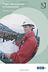 Project Management in Construction (Leading Construction)