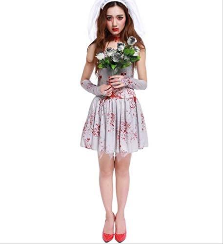 - Zombie Kostüm Ideen Für Paare