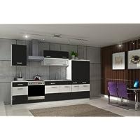 Suchergebnis auf Amazon.de für: 310 cm - Küchenzeilen / Küche: Küche ...