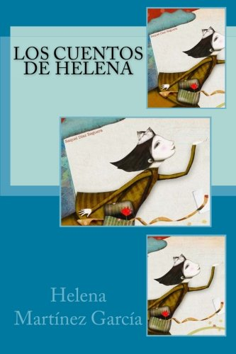 Los Cuentos de Helena