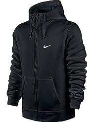 Nike Herren Kapuzenpullover Sweat Hoodie Unterjacke
