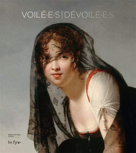 Voilé.e.s/Dévoilé.e.s par Collectif
