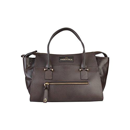 Made In Italia  Bags, Damen Braun