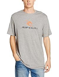 Rip Curl Biggy T-Shirt Homme