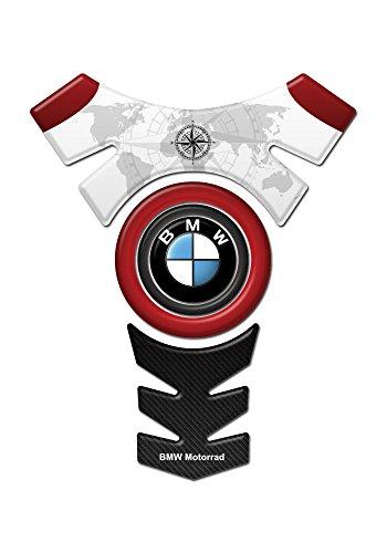 motoking-tanque-pad-compatible-etiquetas-3d-etiqueta-centro-bmw-logotipo-del-estilo-rojo-tanque-de-l