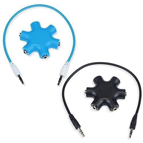 anti-acariens-new-fashion-ecouteurs-35-mm-casque-extension-audio-splitter-adaptateur-1-male-a-2-3-4-
