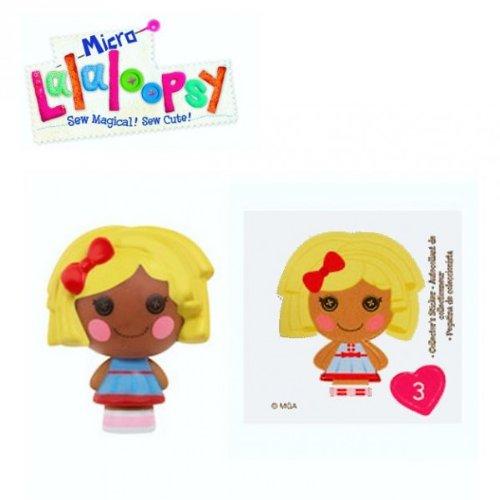 Lalaloopsy-TM-Micro-World-Surprise-Pack-Series-2-Mueca-3