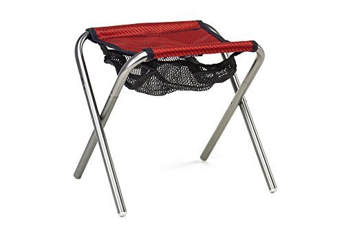grand-trunk-collapsible-micro-stool-by-grand-trunk