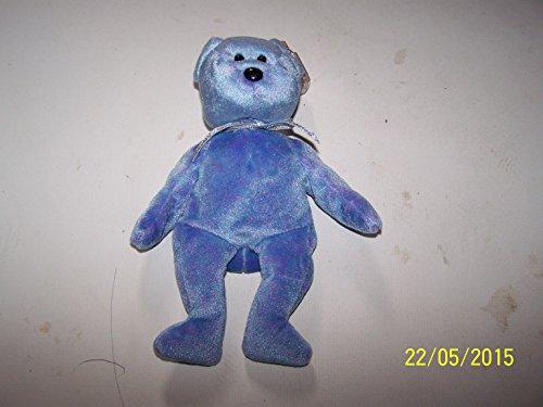 clubby-ii-the-bear-ty-beanie-baby