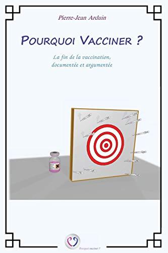 Qureshi Celestiallivre Telecharger Pourquoi Vacciner La