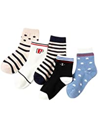Chinget Lustiges 3D Hotdog Gedruckt Socken Sport Str/ümpfe Casual Socken f/ür Damen M/ädchen Jungen Unisex
