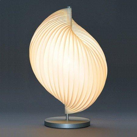 tecnolumen-la-perla-thl-01-lampara-de-mesa-aluminio-acrilico
